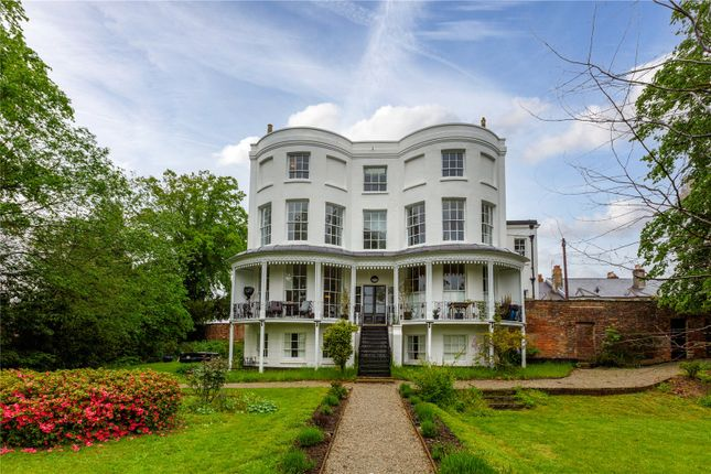 3 bed property to rent in Cecil Court, 30 Mount Sion, Tunbridge Wells TN1