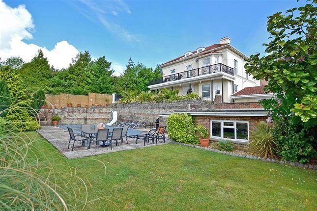 6 bedroom detached house for sale 43931160 primelocation for 6 bedroom house for sale