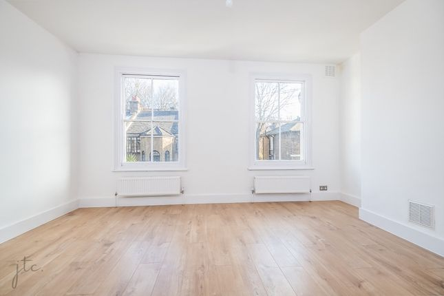 Studio for sale in Rokeby Road, London SE4