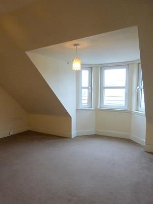 Thumbnail Flat to rent in Princes Street, Perth
