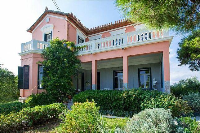 Thumbnail Villa for sale in Ermioni Estate, Ermioni, Eastern Peloponnese, Peloponnese, Greece