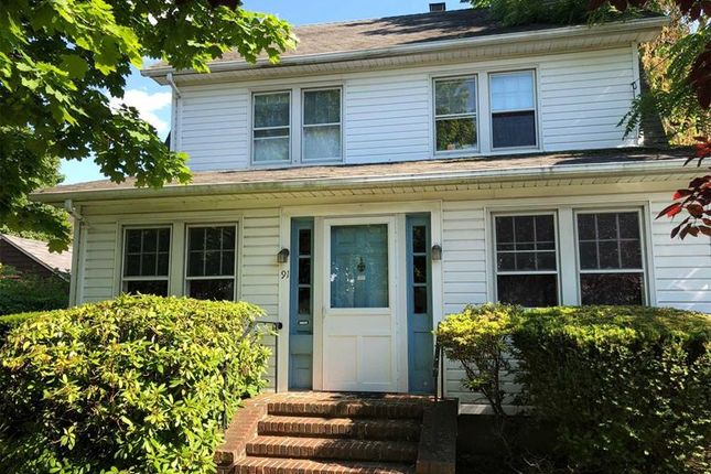 Thumbnail Property for sale in Hicksville, Long Island, 11801, United States Of America