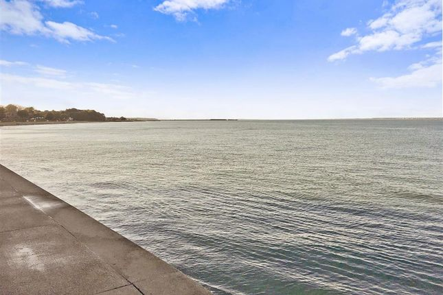 Seaview Park Isle Of Wight Property For Sale