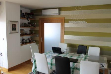 Image 7 4 Bedroom Apartment - Silver Coast, Caldas Da Rainha (Aa326)