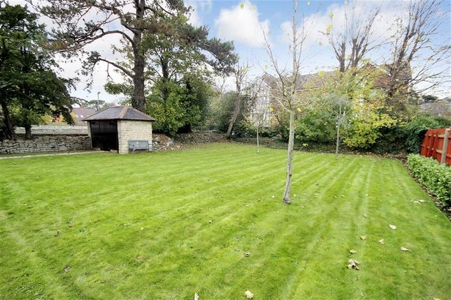Land for sale in Redlands, Charlotte Mews, Old Town, Swindon