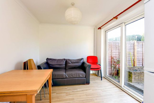 Thumbnail Semi-detached house to rent in Blackwell Avenue, Park Barn
