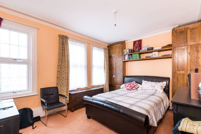 Thumbnail Property for sale in Hayles Street, Elephant And Castle