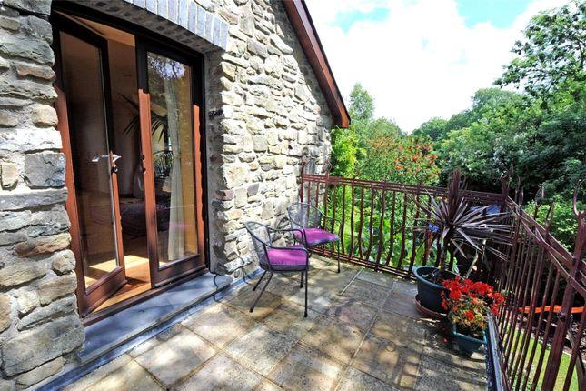 Picture No. 34 of Heddfan, Llwyndafydd, Newquay, Ceredigion SA44