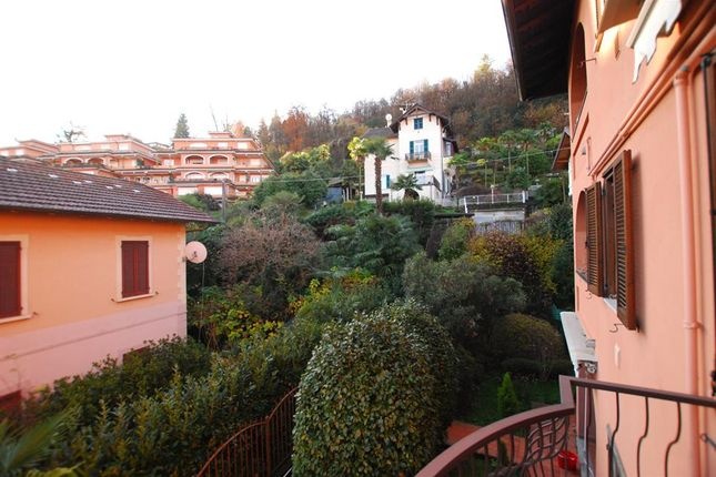 <Alttext/> of Stresa, Piemonte, 28838, Italy