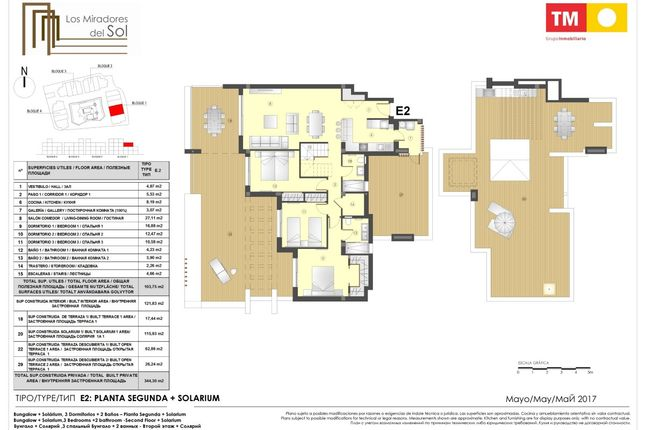 17_Floorplan_3Bed