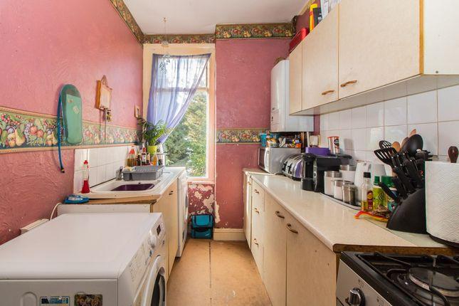 Kitchen of Brightwell Avenue, Westcliff-On-Sea SS0
