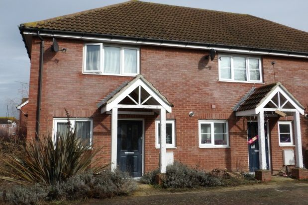 2 bed property to rent in Barnfields Court, Sittingbourne