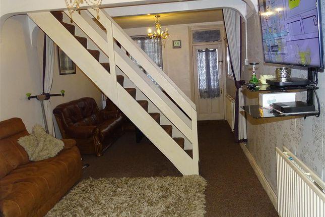 Lounge of Dane Road, Luton LU3