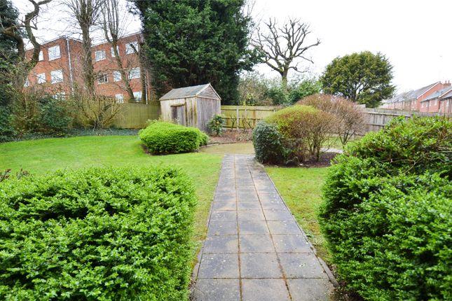 Picture No. 12 of Bayston Road, Birmingham, West Midlands B14