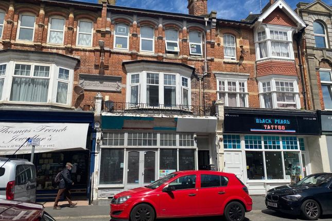Studio for sale in St. Leonards Road, Bexhill-On-Sea, East Sussex TN40