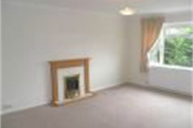 Thumbnail Flat to rent in 66A Canterbury Road, Peterborough, Cambridgeshire