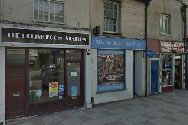 Thumbnail Property to rent in High Steet, Dunstable