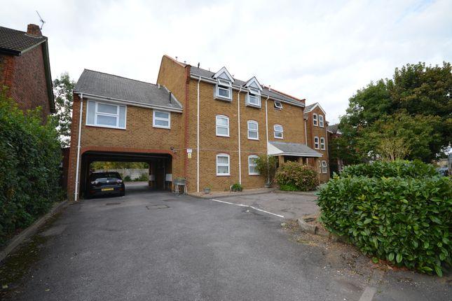 1 bed flat for sale in College Road, Harrow Weald, Harrow HA3