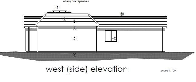Detached bungalow for sale in Kelsey Lane, Beckenham