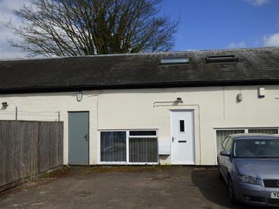 Thumbnail Office to let in The Maltings, Cottenham, Cambridge, Cambridgeshire