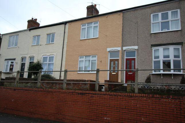 Picture No. 07 of Kirtley Terrace, Bishop Middleham, Ferryhill, Durham DL17