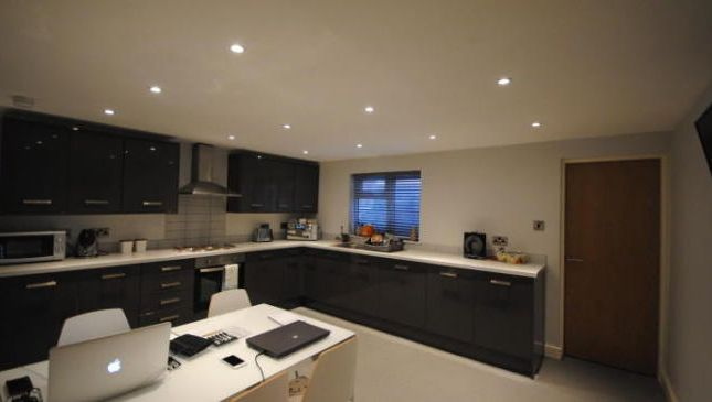 Thumbnail Terraced house to rent in 6 South Parade, Headingley