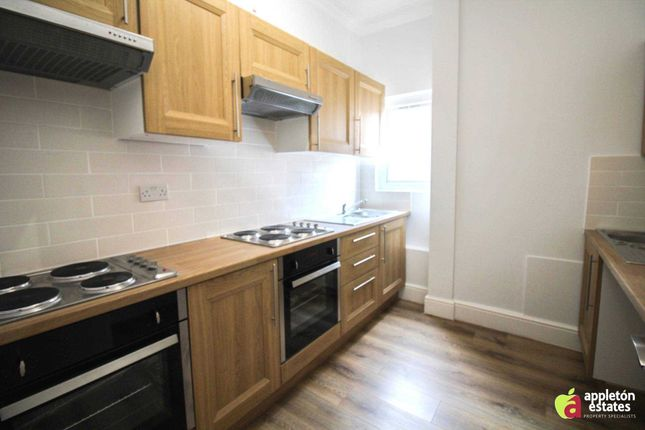 Thumbnail Semi-detached house for sale in Norbury Crescent, London