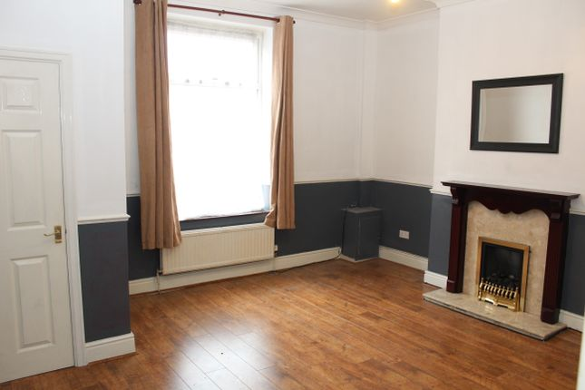 Thumbnail Terraced house to rent in Barehill Street, Littleborough, Lancashire