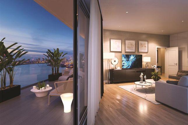A3 Terrace_CGI_Hr...