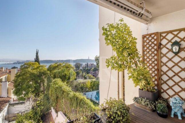 Thumbnail Detached house for sale in Lapa (Lapa), Estrela, Lisboa