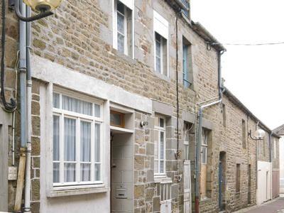 3 bed property for sale in La-Ferte-Mace, Orne, France