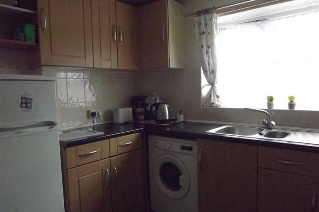 Dscf3574 of Gelliswick Road, Hakin, Milford Haven SA73
