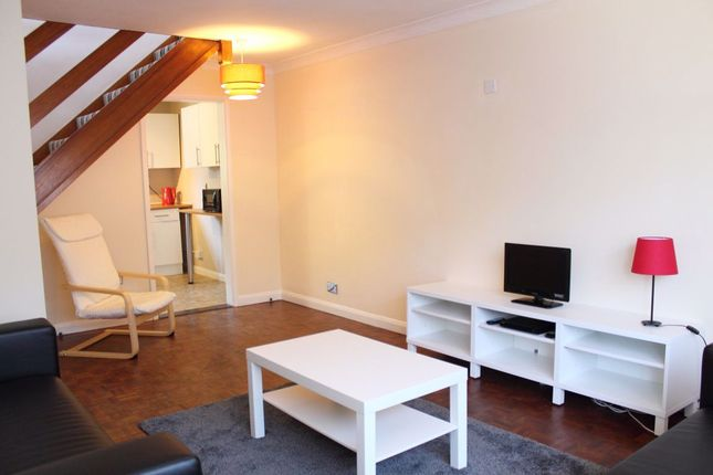 Property to rent in St. Stephens Road, Canterbury