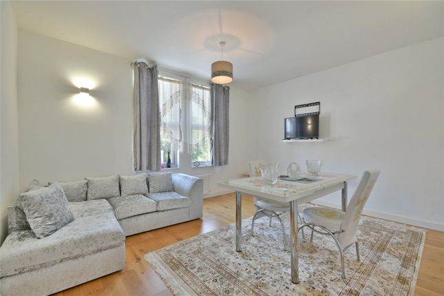 2 bed flat for sale in Chaplin Road, Willesden Green NW2