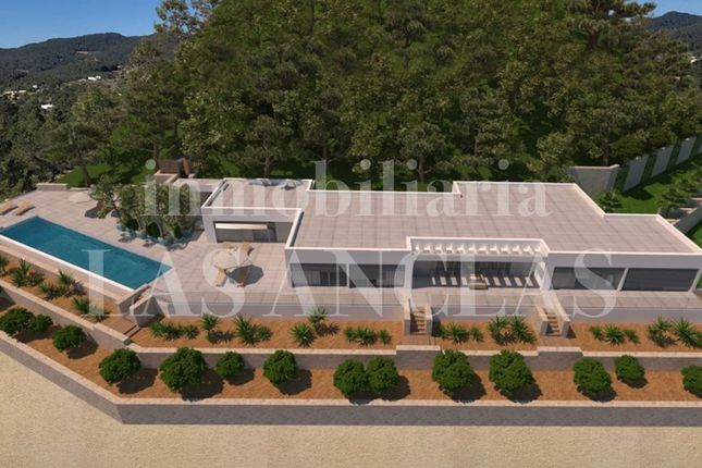 Thumbnail Villa for sale in San José, Ibiza, Spain