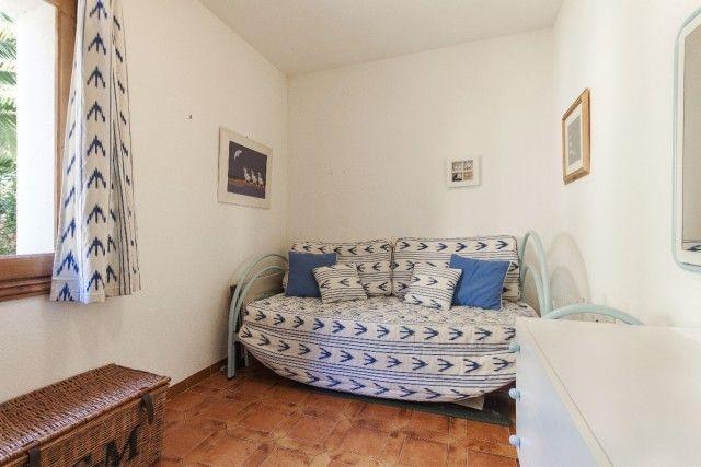 Living (2) of Spain, Mallorca, Calvià, Santa Ponsa
