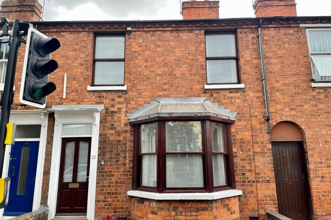 Thumbnail Property to rent in Arden Street, Stratford-Upon-Avon