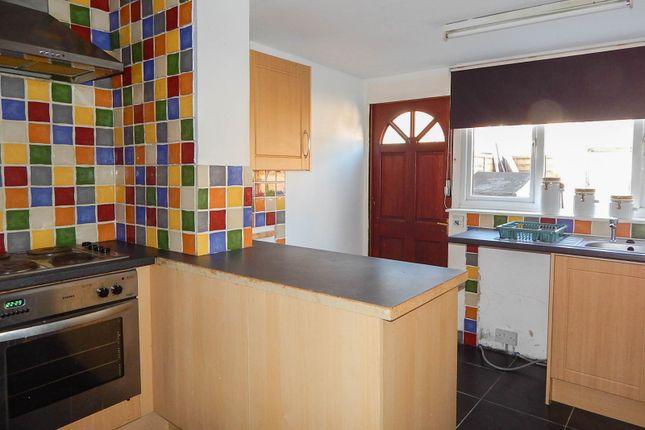 Kitchen of Frank Street, Sunderland SR5