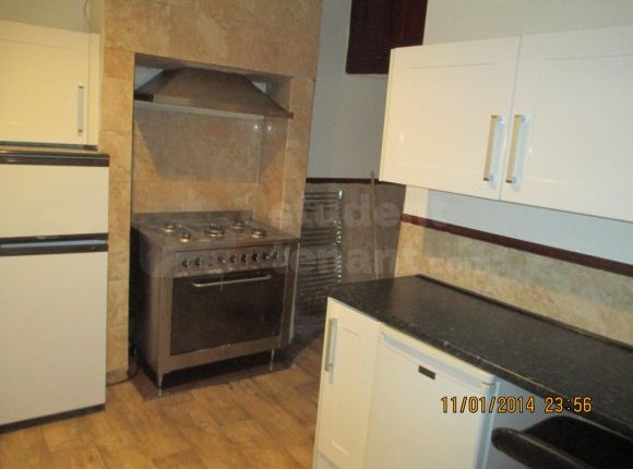 Thumbnail Shared accommodation to rent in Southfield Road, Middlesbrough, Middlesbrough