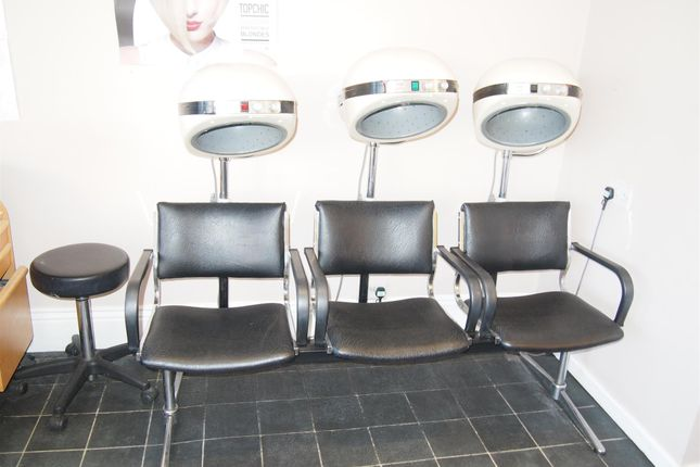 Photo 3 of Hair Salons WF14, West Yorkshire