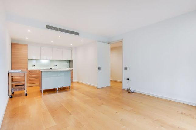 Thumbnail Flat to rent in Eastfields Avenue, London