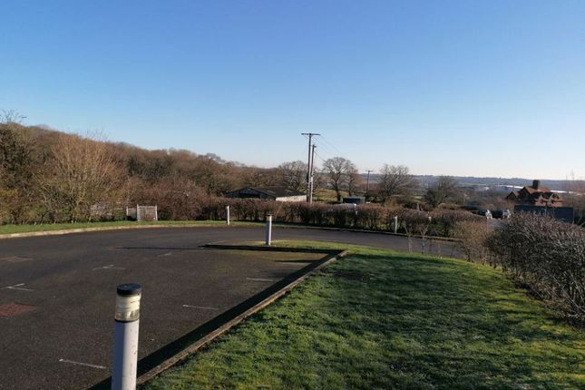 Thumbnail Land for sale in Cowes Road, Newport