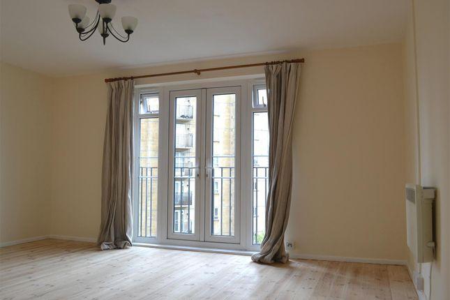 Thumbnail Maisonette to rent in Saffron Court, Snow Hill, Bath