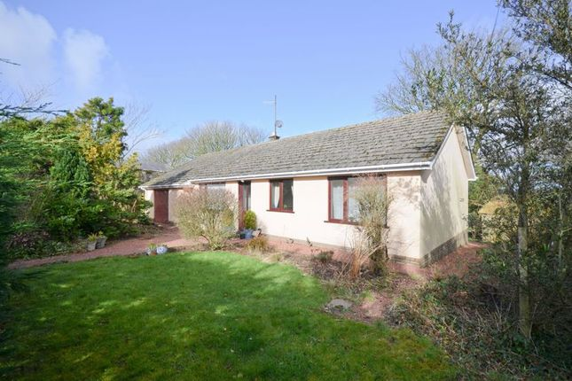 Photo 4 of Rosehill Cottage, Moresby, Whitehaven CA28