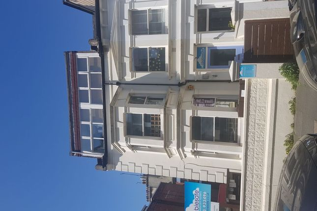 Photo 1 of Connaught Road, Hove, East Sussex BN3