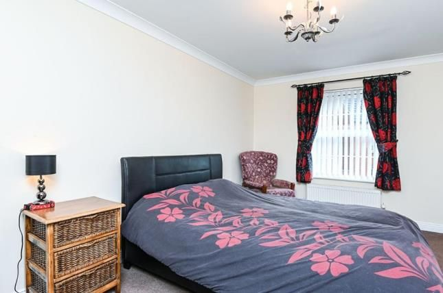 Picture No.08 of Forest School Street, Rolleston-On-Dove, Burton-On-Trent, Staffordshire DE13