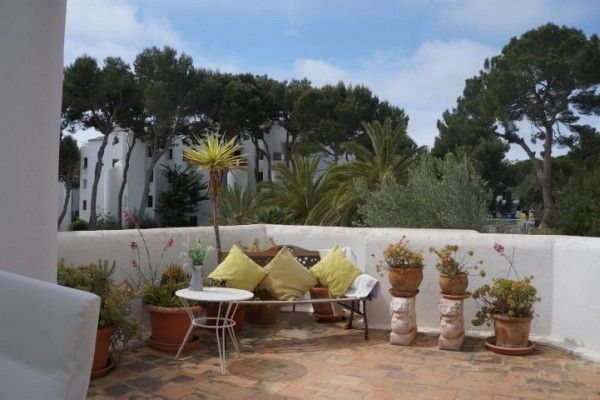 4 bed apartment for sale in Cala D'or, Illes Balears, Spain