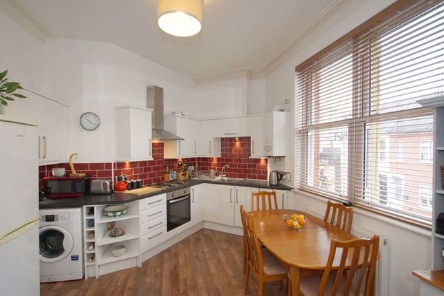 Kitchen of Hop Pole Court, Avonvale Road, Bristol BS5