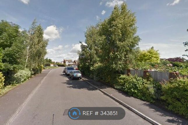 Room to rent in Hollywood Lane, Kent