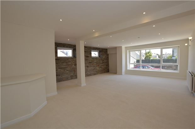 Thumbnail Detached house for sale in Boundary Road, Coalpit Heath, Bristol